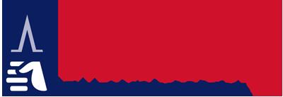 MacKay Financial Advice & Solutions Logo